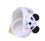 Dog Hair Accessories Dog Clothes Cute Bear White