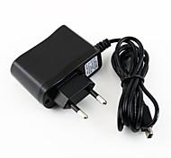 Nintendo 3DS/3DS XL/2DS/NDSI AC Adapter (EU Plug)