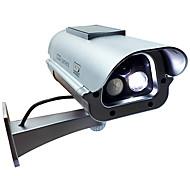 Câmara simulada IR LED matriz Bala