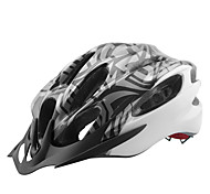FTIIER Sport Adult Bicycle Outdoor Cycling Helmet Safety Helmets with Snap-on Visor Use Road Mountain