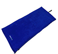 Sleeping Bag Liner Slumber Bag Single 10 Down50 Camping Traveling IndoorWaterproof Rain-Proof Windproof Well-ventilated Foldable Portable