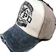 Cap Baseball Cap Cap Outdoor Sports Leisure Boom Warm  Comfortable Cotton Terylene BaseballSports