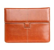 For iPad Air Air 2 10-inch Universal Leisure Business Leather Computer Bag