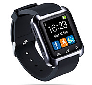 Bluetooth Watch Movement Step Intelligent Watches