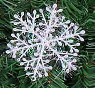 gonna albero Natale 80 centimetri 1pc Natale gonna albero di Natale albero di Natale decorazione forniture Natale Decorazione di Natale