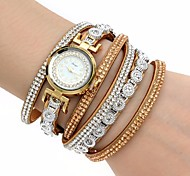 Watches Women Fashion Watch Bracelet Clock Luxury Crystal Ladies Watch Dress Wrist Watches Relogio Feminino