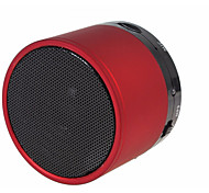 Super DO 200 Bluetooth Speaker Wireless Music Player with MIC Support TF Card For Tablet PC Phone Laptop MP3 MP4 S10