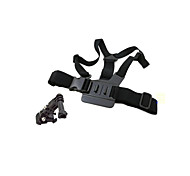Chest Harness Shoulder Strap Convenient For Others
