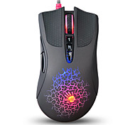 Gaming mouse USB 4000 A4TECH A90