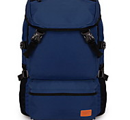 30 L Travel Duffel / Daypack / Backpack Camping & Hiking / Leisure Sports / Traveling / Running Outdoor / Performance / Leisure Sports