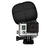 Accessories For GoPro Protective Case Convenient / Dust Proof, For-Action Camera,All Gopro Universal