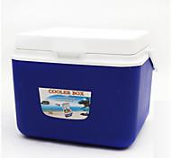 Fishing Tackle Boxes Carp Fishing Box 27*20.5*19.5 Plastic