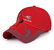 Hat Men's Unisex Ultraviolet Resistant for Fishing Baseball