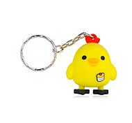 A chicken of USB Flash Drive Flash Disk 32G