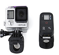 Accessories For GoPro Hand Grips/Finger Grooves Dust Proof / Convenient, For-Action Camera,Xiaomi Camera / Gopro Hero 3+Universal /