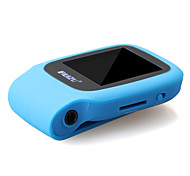 RUIZU MP3 MP3 / WMA / WAV Rechargeable Li-ion Battery