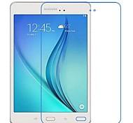 9h закаленное стекло пленка протектора экрана для Samsung Galaxy Tab, 8,0 T350 T351 T355