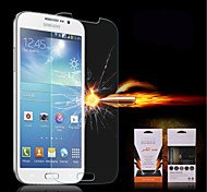 Ultimate Shock Absorption Screen Protector for Samsung Galaxy S4 i9500(3PCS)