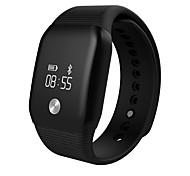 A88 Watch Bluetooth Heart Rate Monitor Blood Oxygen Monitor Smart Wristband