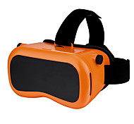 SENKAMA VR Virtual Reality 3D Glasses for for 4.7-6 Smartphones