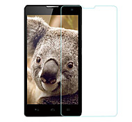 Explosion Proof Premium Tempered Glass Film Screen Protective Guard 0.3 mm Toughened Membrane Arc For Huawei G6