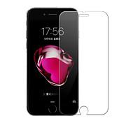 матовый анти-отпечатков пальцев передний протектор экрана для Iphone 6S / 6