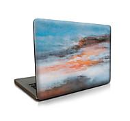 für macbook air 11 13 / pro13 15 / Pro mit retina13 15 / macbook12 kritzeln Apfel Laptop-Tasche
