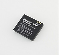 GoPro Battery For Xiaomi Camera Universal Travel