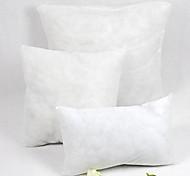 Non-Woven Pillow