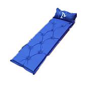 Traspirabilità Blu / Arancione Campeggio