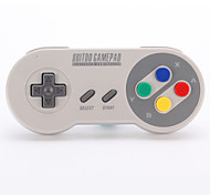 8 Bitodo Sne30 Single Bluetooth Wireless Controller (Color)