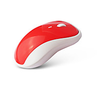 Office Mouse / Creative Mouse USB 1500 Creative mouse Factory-OEM VMW-138