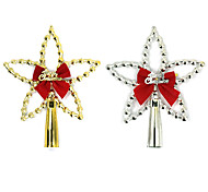 The Tree Top Star Christmas Decorations Christmas Gifts