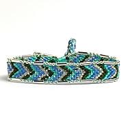 Women's Chain Bracelet Others Friendship Bohemia Irregular Red Green Dark Pink Jewelry 1pc