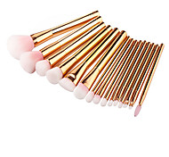 15Pcs/sets Makeup Brush Sets Beauty Makeup Tools Makeup Tools