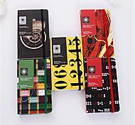 Ordinateurs portables Créatifs Multifonction