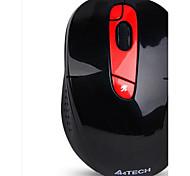 Oficina de ratón USB 2000 A4TECH