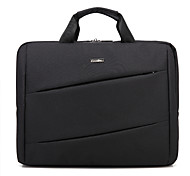 15.6 Inch Waterproof Multi-compartment Laptop Bag With Strap For iPad Pro/Macbook/Asus/Lenovo CB-6205