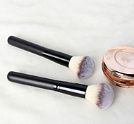 1 Pcs Makeup Brush Large Cheek Is Red Brush Painting Makeup Tools