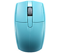 Office Mouse USB 1000 Motospeed