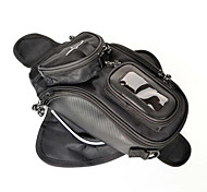 Monster Package Travel bag Waterproof Motorcycle Bag