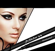 1Pcs New Style Waterproof Liquid Eyeliner Eye Liner Pencil Pen Makeup