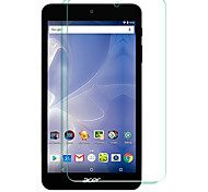 9H Tempered Glass Screen Protector Film For Acer Iconia One 7 B1-780 B1 780