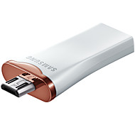 Samsung 32GB USB Flash Drive OTG micro usb/USB 2.0