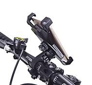 Крепление для велосипедаВелосипеды для активного отдыха Прочее Велосипедный спорт/Велоспорт Горный велосипед Шоссейный велосипед