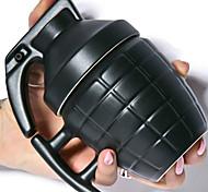Оригинальные Стаканы, 280 ml BPA Free Керамика Текстиль Телесный Молоко Кофейные чашки Чашки для путешествий