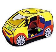 Ролевые игры Оригинальные и забавные игрушки Игрушки Оригинальные Игрушки Нейлон Радужный Для мальчиков Для девочек
