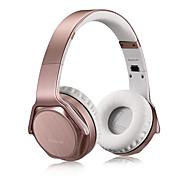 2017 New SODO MH3 NFC 2in1 Twist-out Speaker Bluetooth Headphone With FM Radio /AUX/TF Card MP3 Sports Magic Headband Wireless Headset