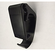 Gamepad Bracket Clip Stand with Portable Adjustable Width for Smart Phone & PS3