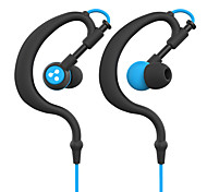 Syllable D700 Bluetooth 4.1 Earphone Sport Wireless HIFI Headset Music Stereo Handfree Headphone For iPhone Samsung Xiao mi